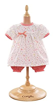 "Corolle Mon Premier Bloomer Happiness for 12"" Doll Fashions at Sears.com"