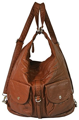 convertible-purse-both-backpack-hobo-bag-in-soft-vegan-leather-brown
