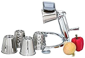 Maxam Vegetable Chopper available at Amazon for Rs.14878