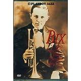 Bix Beiderbecke, DVD