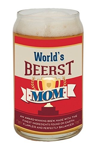 santa-barbara-design-studio-barstool-philosopher-beer-can-glass-beerst-mom