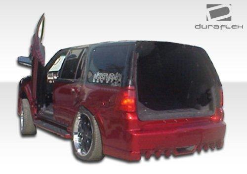 lincoln-navigator-2003-2006-duraflex-vip-rear-bumper-1-pezzo-da-duraflex
