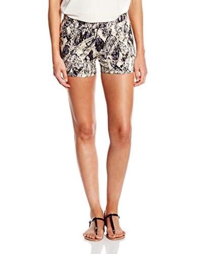 Purple Jam Shorts