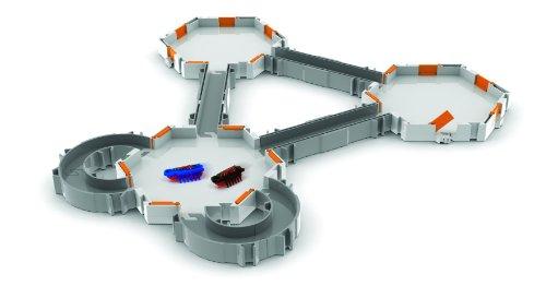 Hexbug® Nano Habitat Set