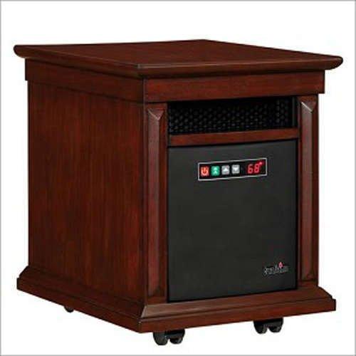 Wall Heater Repair | Baseboard Heater Repair