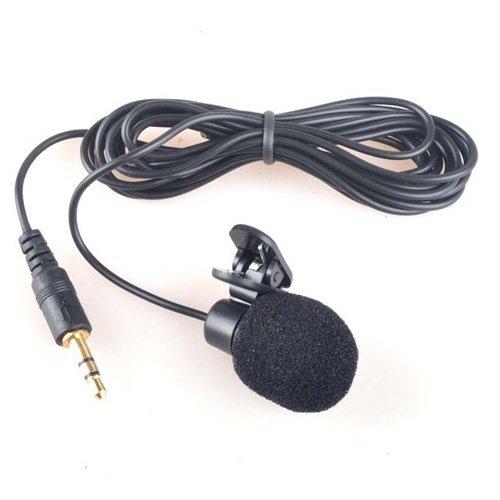 sodialtm-35mm-mini-micrsrfono-de-computadora-con-clip
