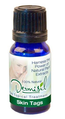 Dermisil For Skin Tags, 15 Ml