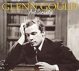 アンド・セレニティ~瞑想するグレン・グールド
