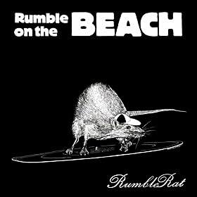 Rumble River
