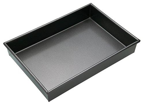 kitchen-craft-master-class-fuente-de-horno-rectangular-superficie-antiadherente-35-cm-x-24-cm