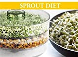 Healthy-Hygienic-Sprout-Maker-with-3-compartment