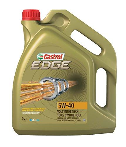 castrol-edge-huile-moteur-5w-40-5l