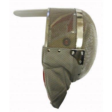 Electric Sabre Fencing Mask (Large)