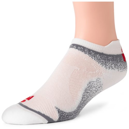 wigwam-mens-ironman-flash-pro-low-cut-running-socks-grey-large