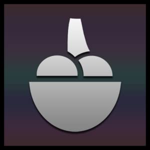 Amazon.com: iFruit Cheats (iFruity): Appstore for Android