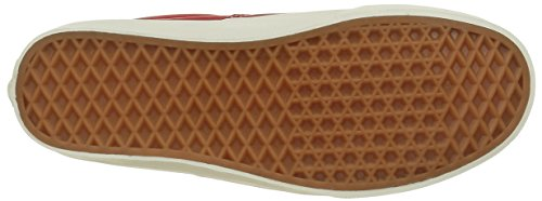 Vans Mens Vintage Sport Era 59 Sneaker 3