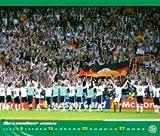 DFB Sensation Fußball 2009 -