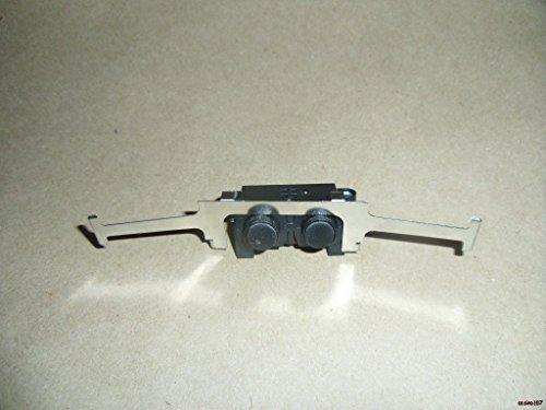 (Ship from USA) Roomba 500 600 700 Series bumper spring sensor 530 560 550 580 585 595 770 780 (Roomba 500 Sensor compare prices)
