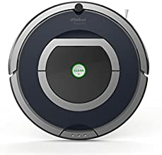 iRobot 99153  Roomba 785