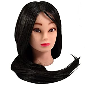 Neverland Professional 26quot; Long Hair 30% Real Human Hair
