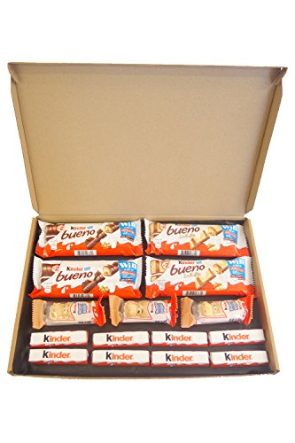 the-ultimate-kinder-selection-gift-box-bueno-bueno-white-happy-hippo-more-15-items-the-perfect-gift-