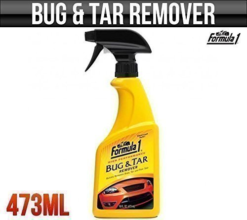 auto-car-product-bug-insect-tar-tree-sap-remover-car-cleaner