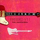 FIREBIRD V11(紙ジャケット仕様)