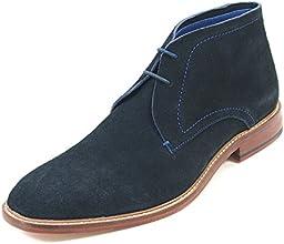 Ted Baker Torsdi 3, Men's Chukka Boots