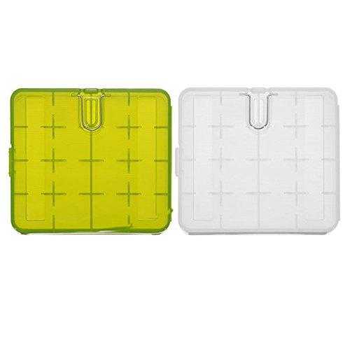 bazaar-hard-portable-plastic-storage-box-case-holder-for-4-x-18650-battery