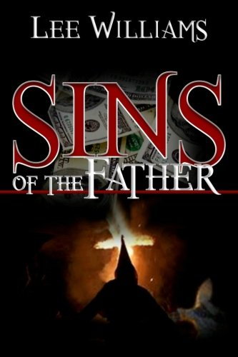 Book: Sins of the Father by Lee Williams