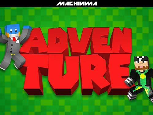 Clip: Adventures - Season 7