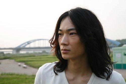 松田美由紀の画像 p1_20