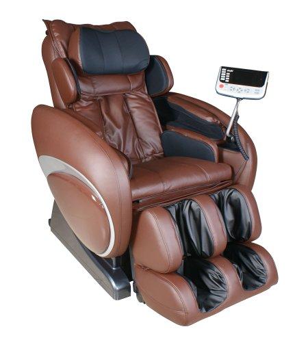 black friday osaki os4000 executive massage chairosaki os4000 executive massage - Osaki Os4000