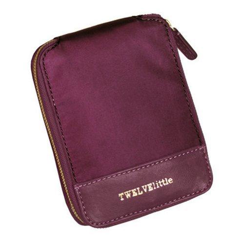 twelvelittle-pouch-tote-plum