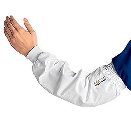 Solumbra Shade Sleeves MLRG White