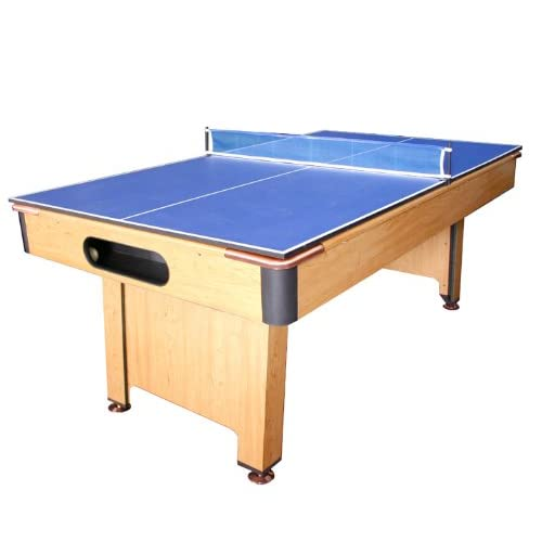 PRINCE PING PONG (TABLE TENNIS) 7 TABLE CONVERSION TOP