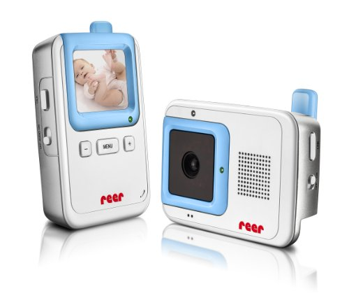reer-8007-apollo-digitales-kamera-video-babyphone