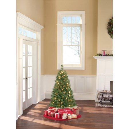 holiday-time-pre-lit-3-winston-pine-artificial-christmas-tree-clear-lights