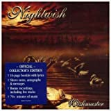 Wishmaster by Nightwish Extra tracks, Original recording reissued edition (2008) Audio CD
