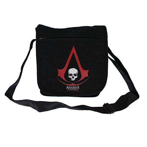 assassins-creed-small-messenger-bag-crest-skull