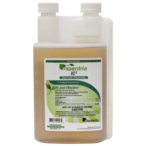 essentria-ic3-insecticide-concentrate-2-quarts