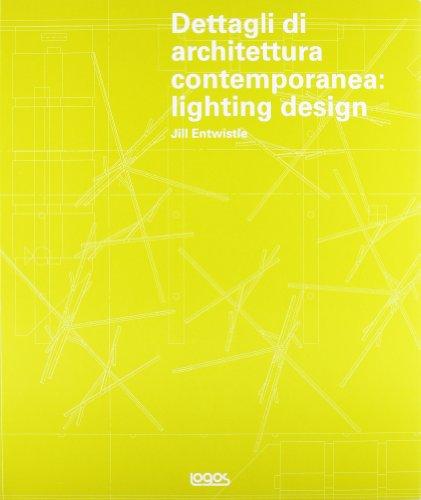 dettagli-di-architettura-contemporanea-lighting-design-con-cd-rom
