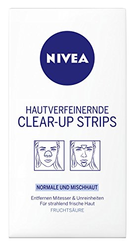 nivea-hautverfeinernde-clear-up-strips-1er-pack-4-x-nase-2-x-stirn-