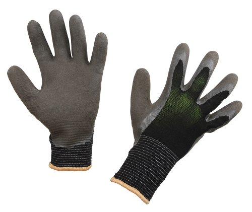 kerbl-297585-gants-dhiver-powergrab-thermo-w-en-latex-2-couches-taille-11