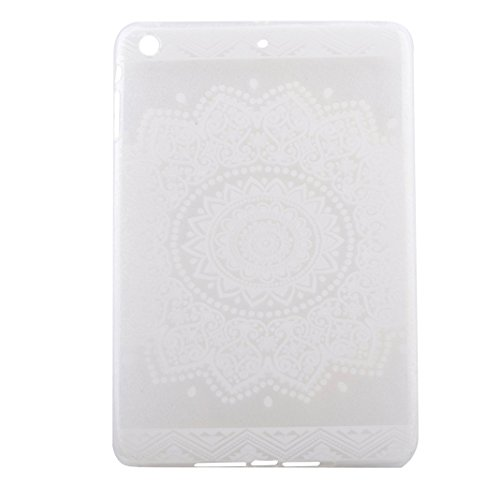 ipad-mini-1-2-3-case-coverasnlove-funda-y-carcasa-case-ultra-delgada-cover-tpu-silicona-transparente