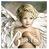 Believe: Award Winning Trilogy Collection
