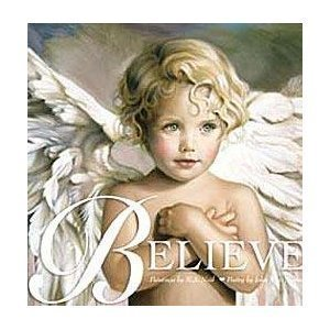 believe-award-winning-trilogy-collection