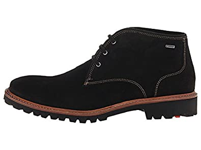 Lloyd Shoes Germany Review