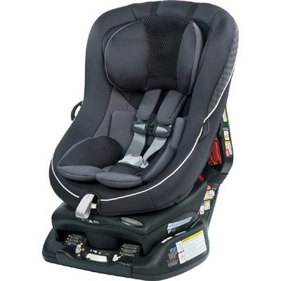 low price on combi zeus 360 convertible car seat licorice safety baby. Black Bedroom Furniture Sets. Home Design Ideas