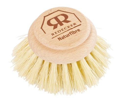 burstenhaus-redecker-testa-di-ricambio-per-spazzola-per-lavare-i-piatti-fibre-5cm